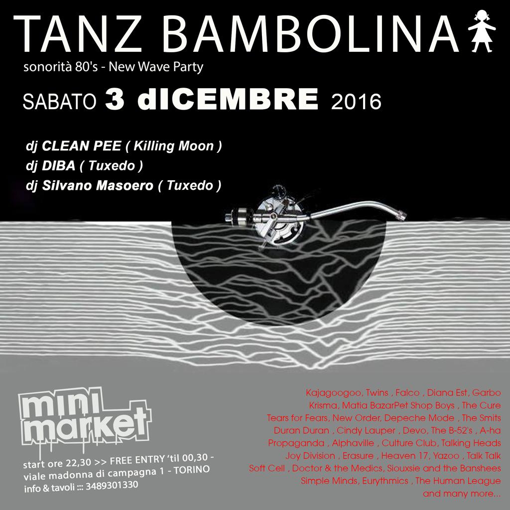 3-diecembre-tanz-bambolina