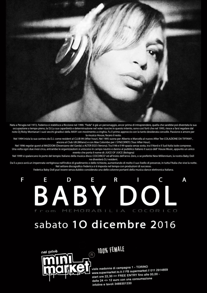 baby-doll-10-dic