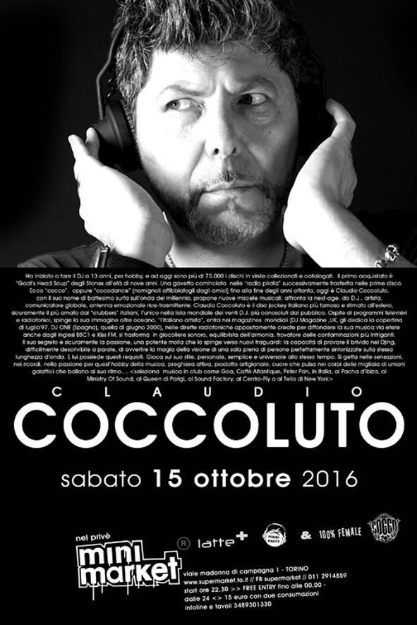 COCCOLUTO-LOC_16