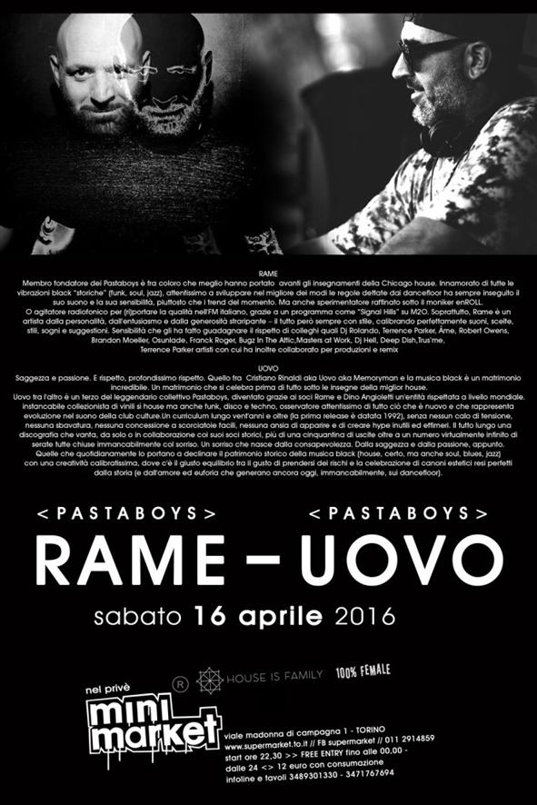 RAME-UOVO-3--683x1024