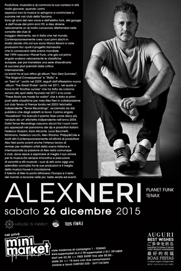alex-neri-1-683x1024