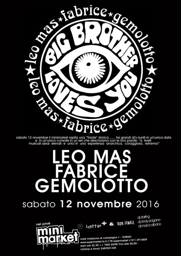 leo-_gemo_fabri-def-724x1024