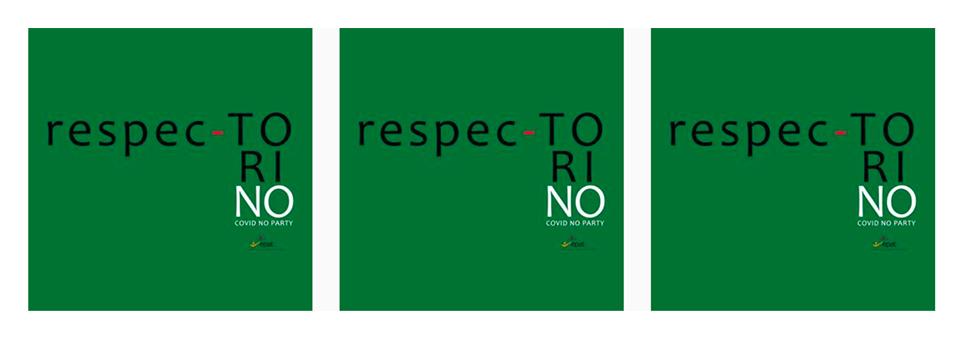 respecto